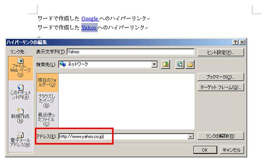 Idcc_Hyper023