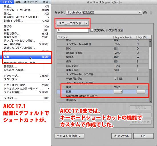 aiccr1_005