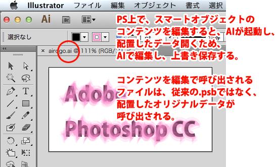 psccr2_019
