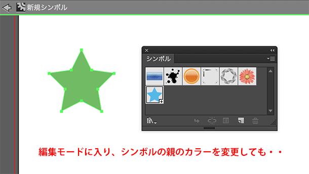 Ai15_sym007