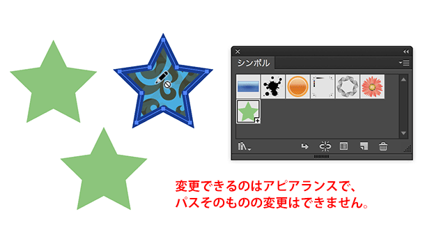 Ai15_sym011