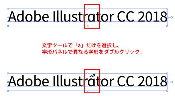 AIcc18_DS014