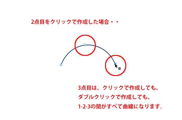 PScc18_CP004