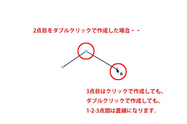 PScc18_CP005