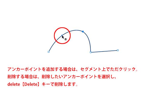 PScc18_CP010