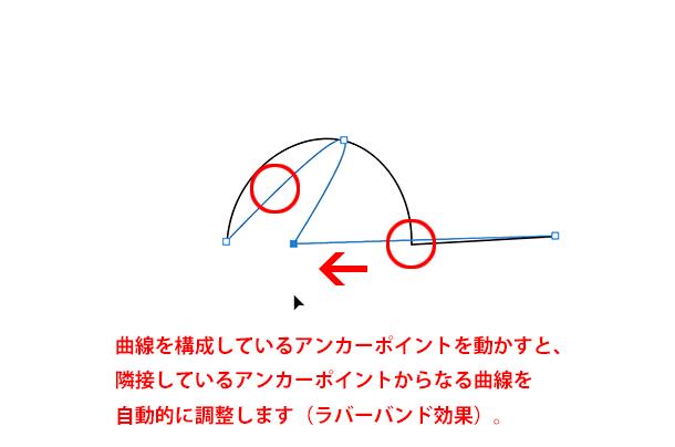 PScc18_CP011