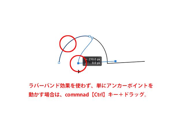 PScc18_CP012