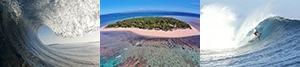 タバルア島