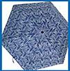 サーフィン 紫外線対策商品 アイテム1