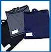 サーフィン 紫外線対策商品 アイテム2