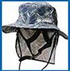 サーフィン 紫外線対策商品 アイテム3