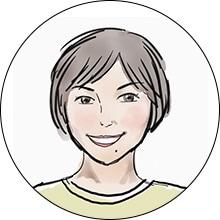 mayukou Profile