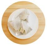 桑の葉紅茶