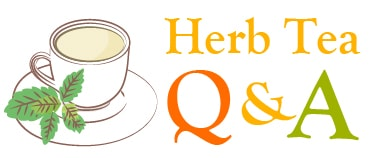 herb tea Q&A