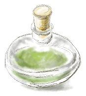 ネトル化粧水