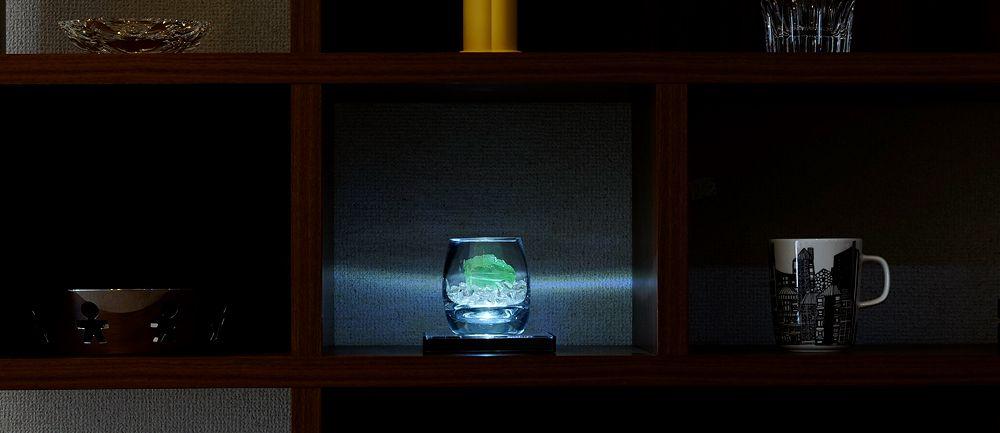 ランプシリーズ