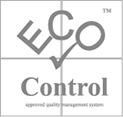 エココントロールロゴ