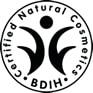 BDIHロゴ