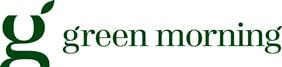グリーンモーニング