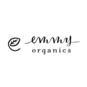 emmy organics
