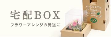 ����BOX