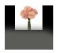 アートフラワー造花