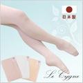 �������Х쥨������ Le Cygne �롦�����˥� (�ա�����) �Ҷ��ѡ������