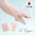 �������ꤢ���Х쥨������ Le Cygne �롦�����˥� �Ҷ��ѡ������