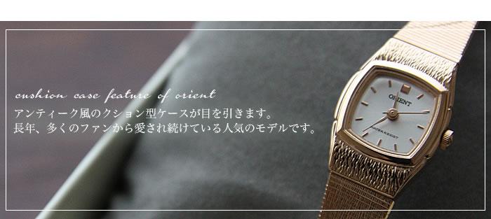 028851 詳細