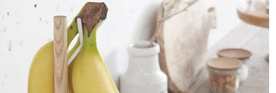 TOSCA banana sand トスカ バナナスタンド