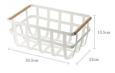 サイズ 33×22×15.5cm