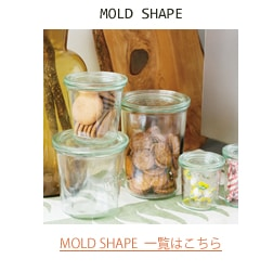 MOLD SHAPE