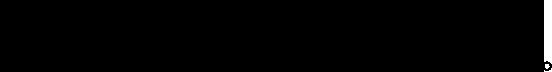 白雪ふきんは、奈良の伝統産業から生まれました。