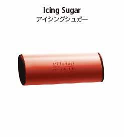 カーエアフレッシュナー CLASSIC(クラシック)シリーズ、アイシングシュガーの香り