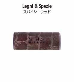 カーエアフレッシュナー SAFARI(サファリ)シリーズ、スパイシーウッドの香り