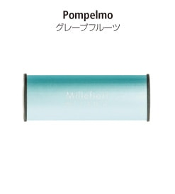 カーエアフレッシュナー CLASSIC(クラシック)シリーズ、モノイの香り