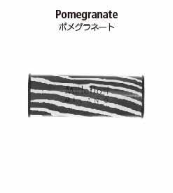 カーエアフレッシュナーANIMALIER(アニマリエ)シリーズ、ポメグラネ-トの香り