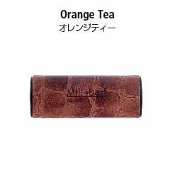 カーエアフレッシュナー SAFARI(サファリ)シリーズ、オレンジディーの香り