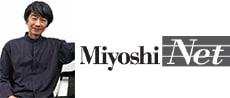 Miyoshi Net