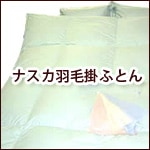 ナスカ・羽毛シリーズ