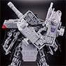 TFC-D01 MEGATRON Photo08