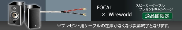 focal-world�����֥륭���ڡ���