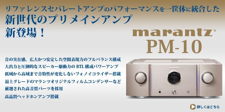 PM-10