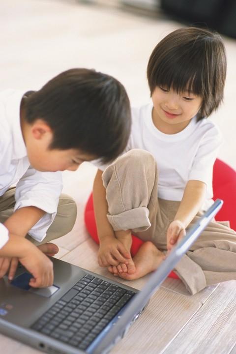 ウェイブライダー 電磁波の子供への影響2