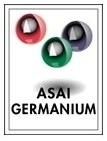 アサイゲルマニウム