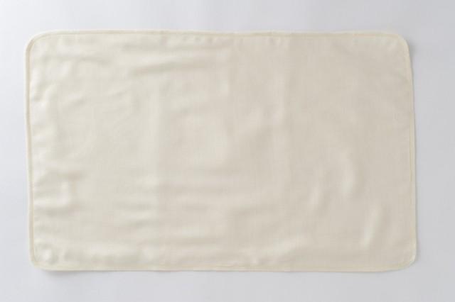 竹布 布ナプキンLサイズ