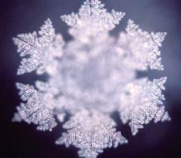 エムレットエンジェルウォーター 結晶画像