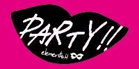 elements,H PARTY!