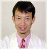 エビーゼの担当研究医 田中洋平