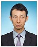 EVIZE担当研究医-田中洋平-